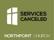 Northpoint's Response to the COVID-19 Virus