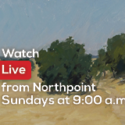 Sunday Services Online Only
