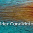 Northpoint Elder Candidates