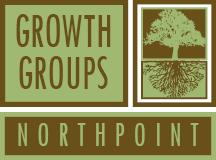 Growth Groups Block 72