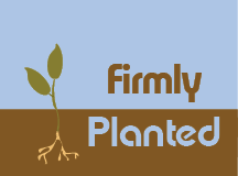 Firmly Planted 08042021 Block 72