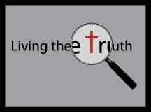 Living Truth Block 72