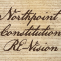 Constitution Revision Process