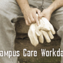 Campus Care Workday: Canceled