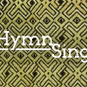 Northpoint Hymn Sing