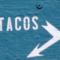 Men's Taco Night