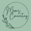 Moms Connecting